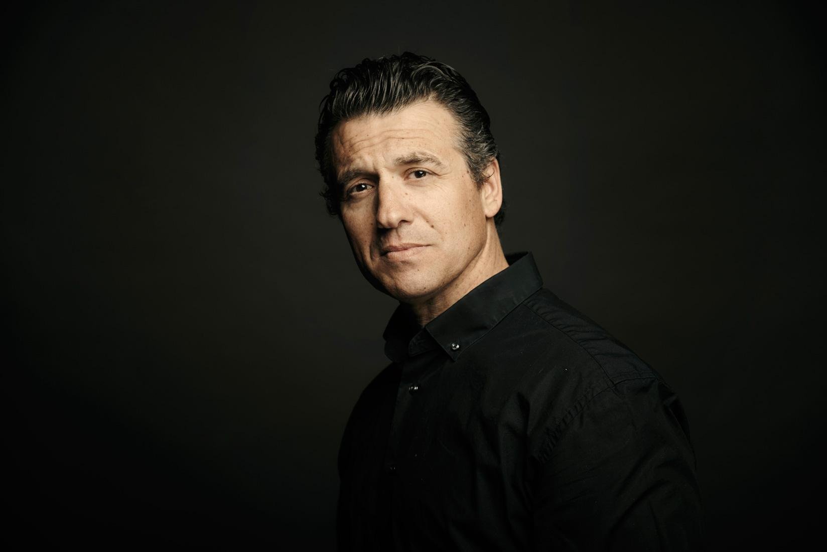 DanielMuñoz