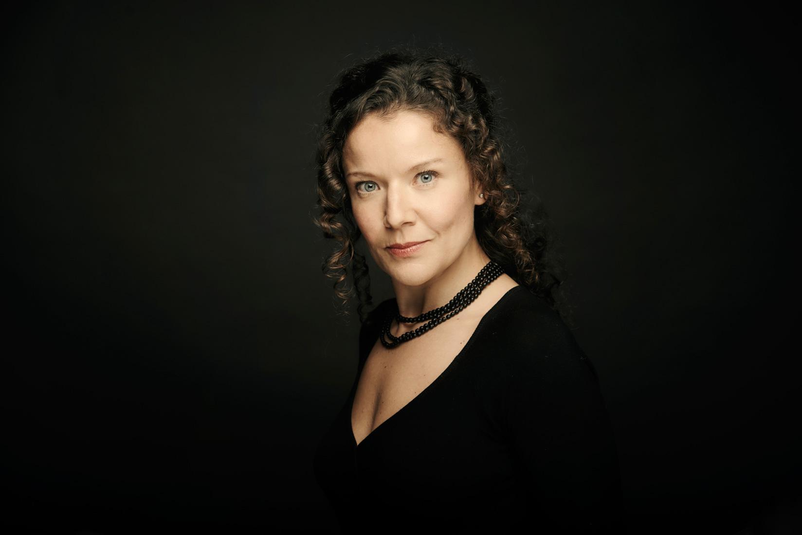 Elisabet Vilaplana