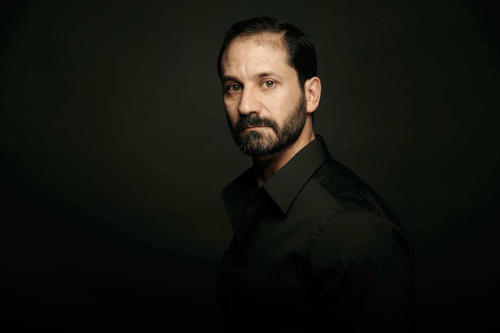 Gabriel Diap