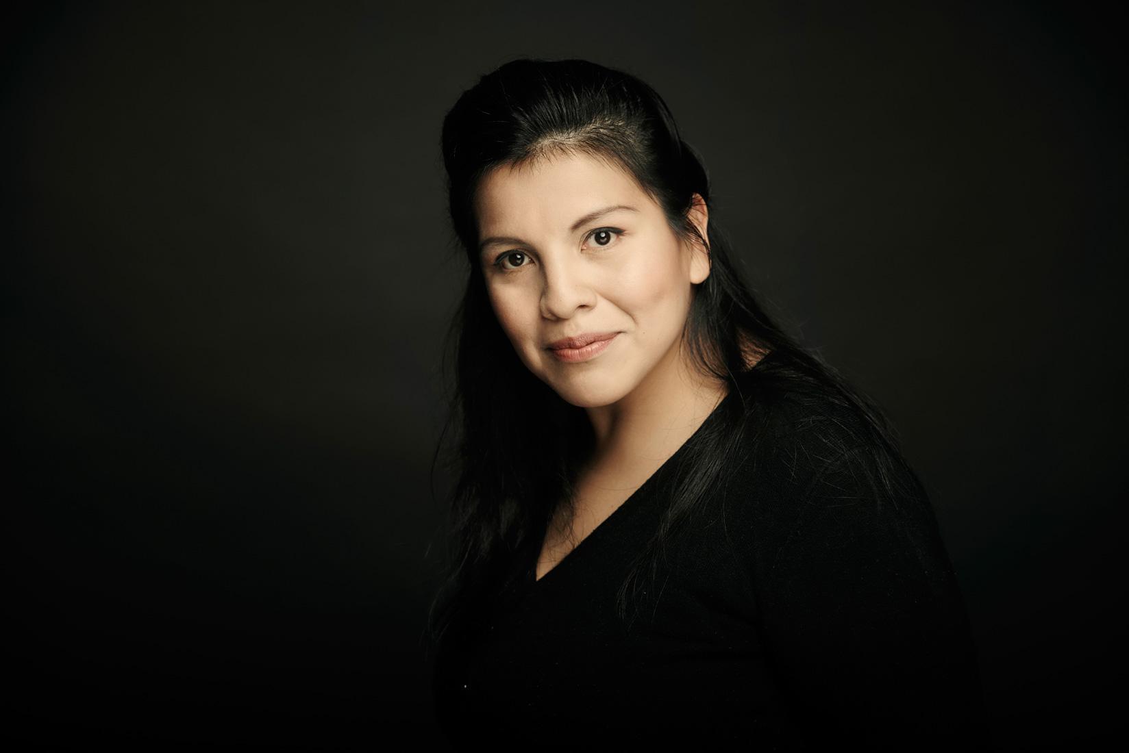 Guisela Zannerini