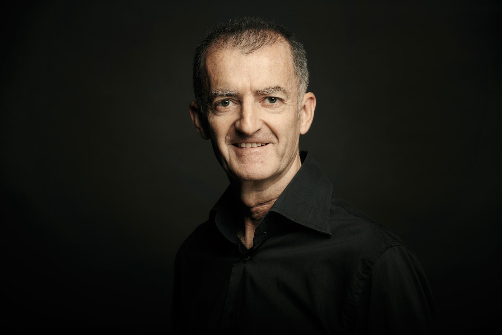 Ignasi Gomar