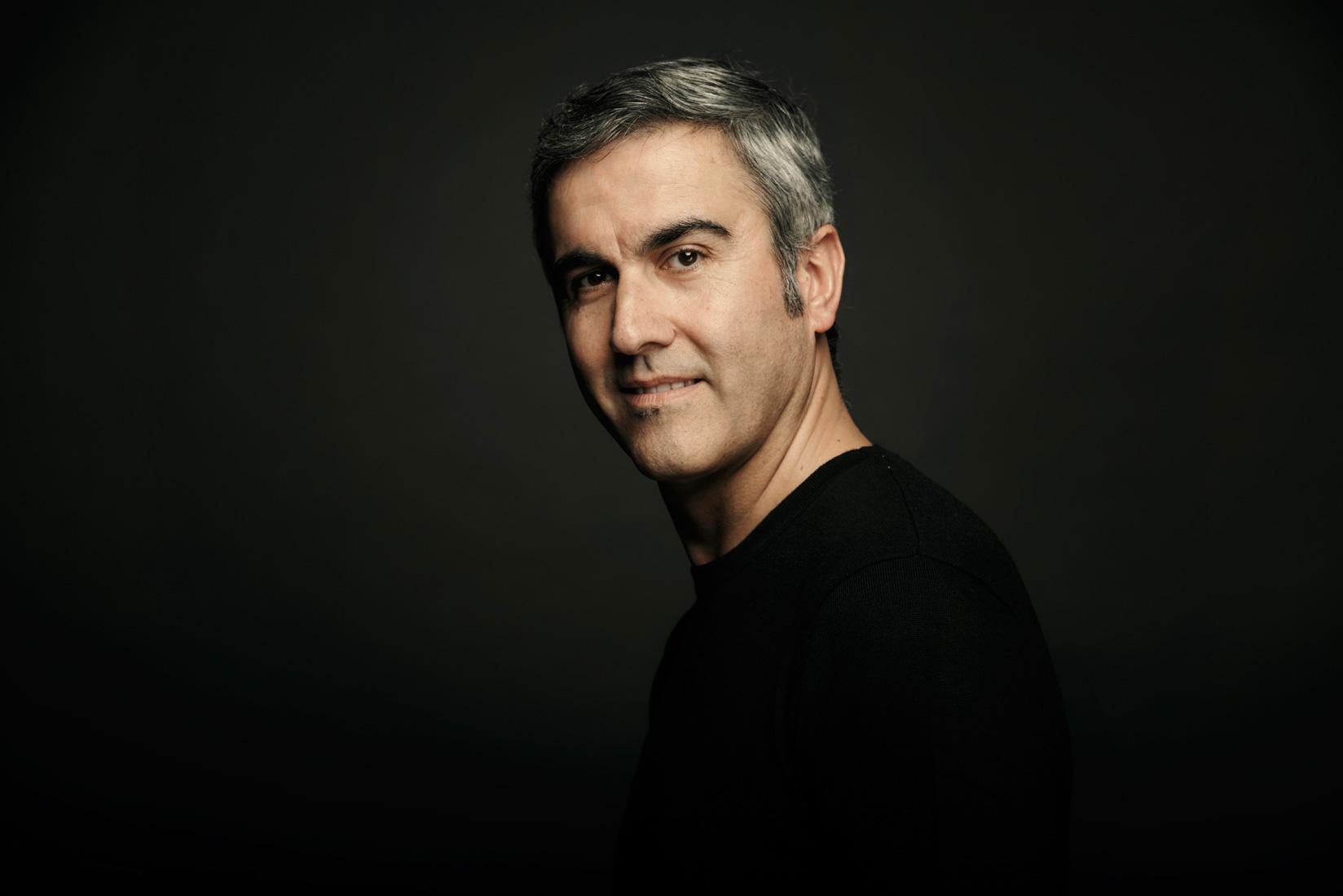 Joan Josep Ramos