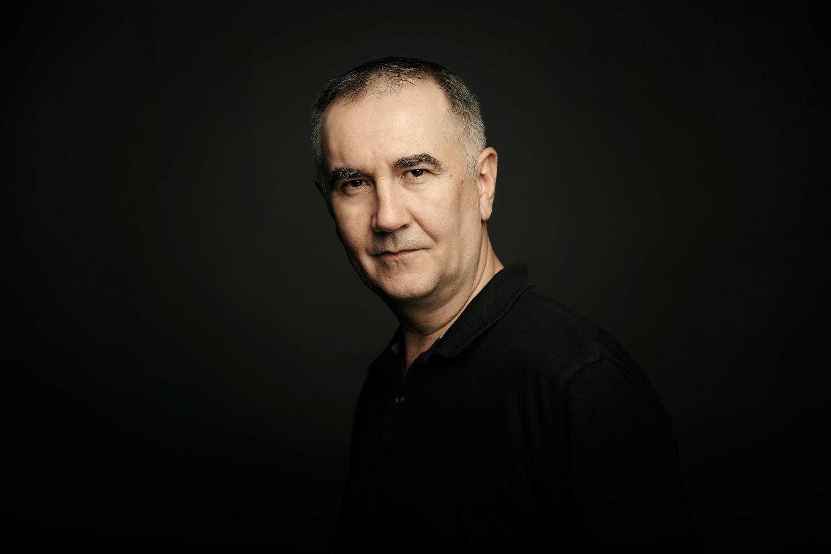 Miguel Ángel Currás