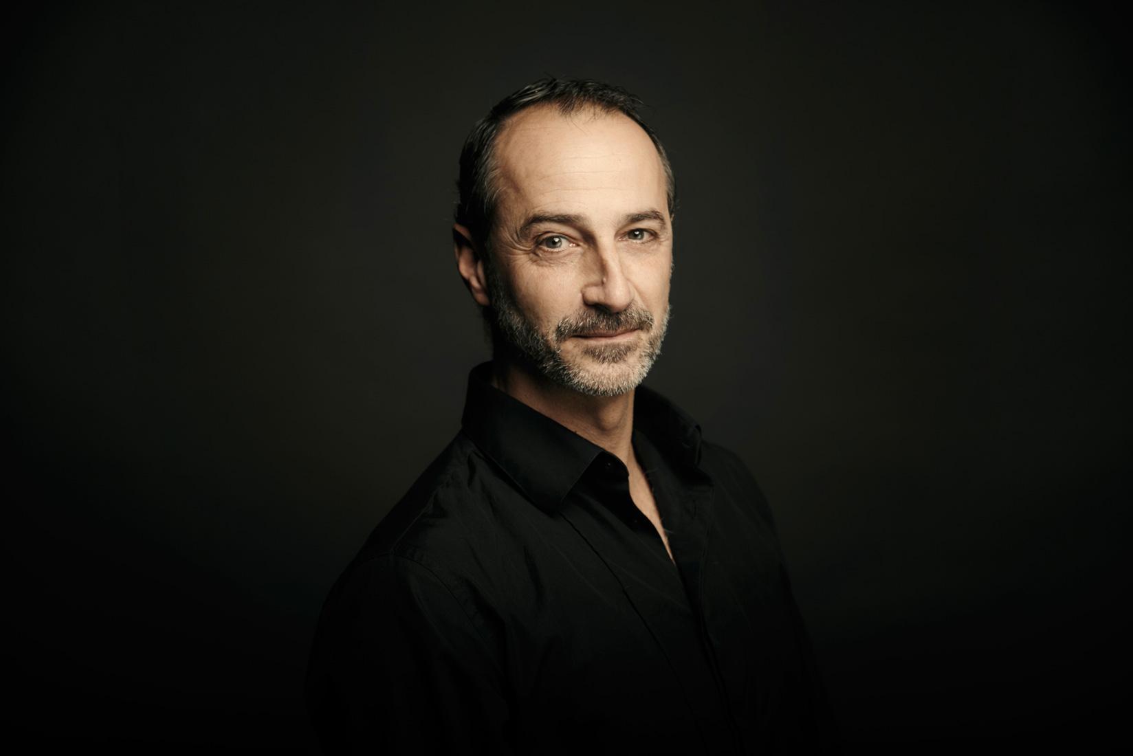 Miquel Rosales