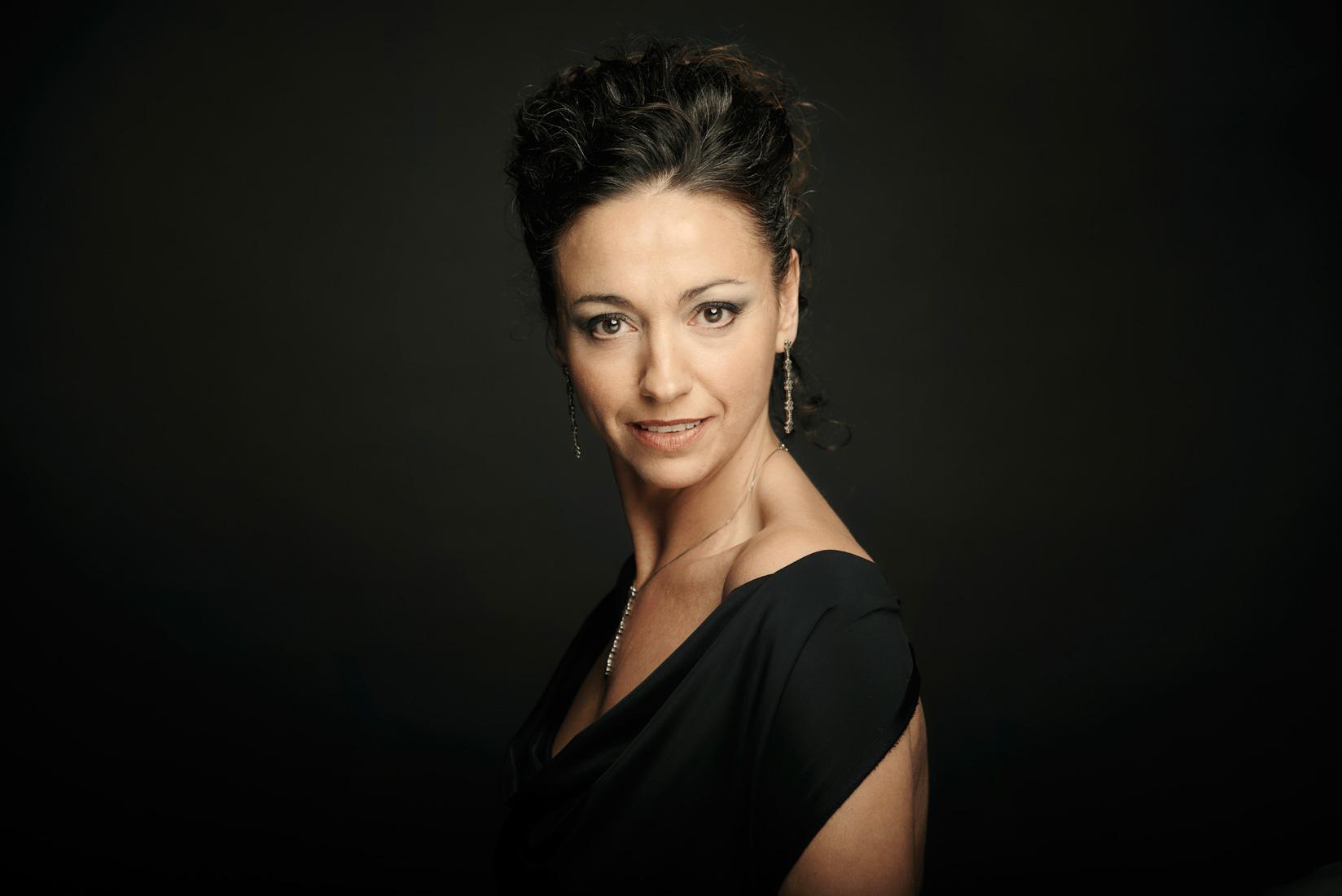 Monica Luezas
