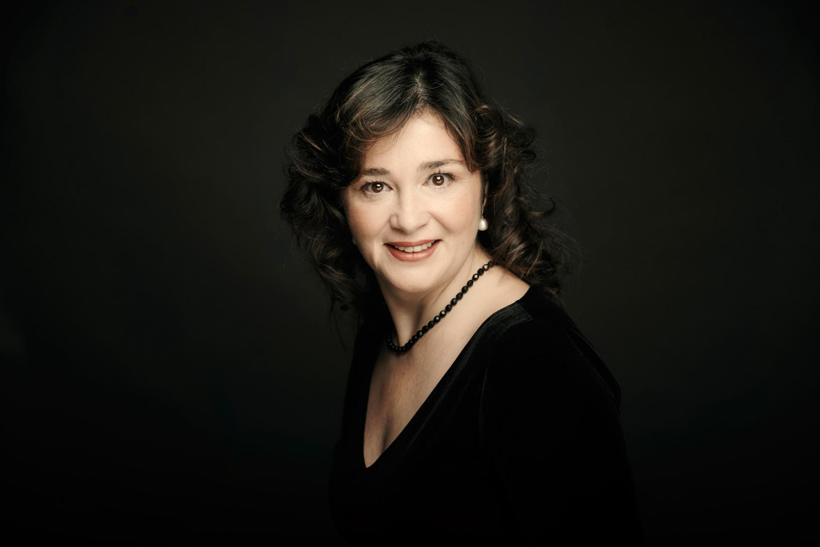 Raquel Momblant