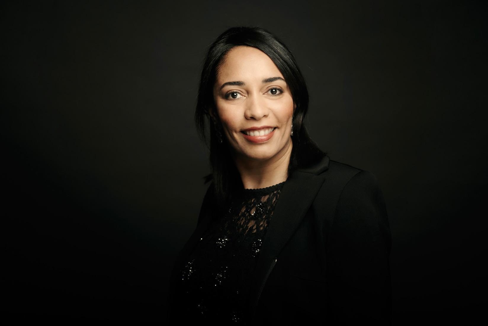 Yordanka León