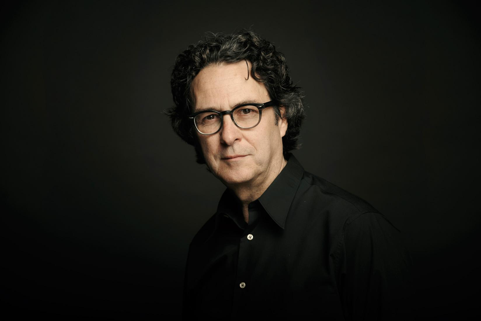 Albert Mora Griso