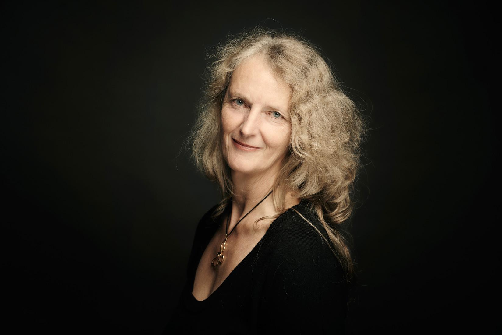Birgit Renate Schmidt