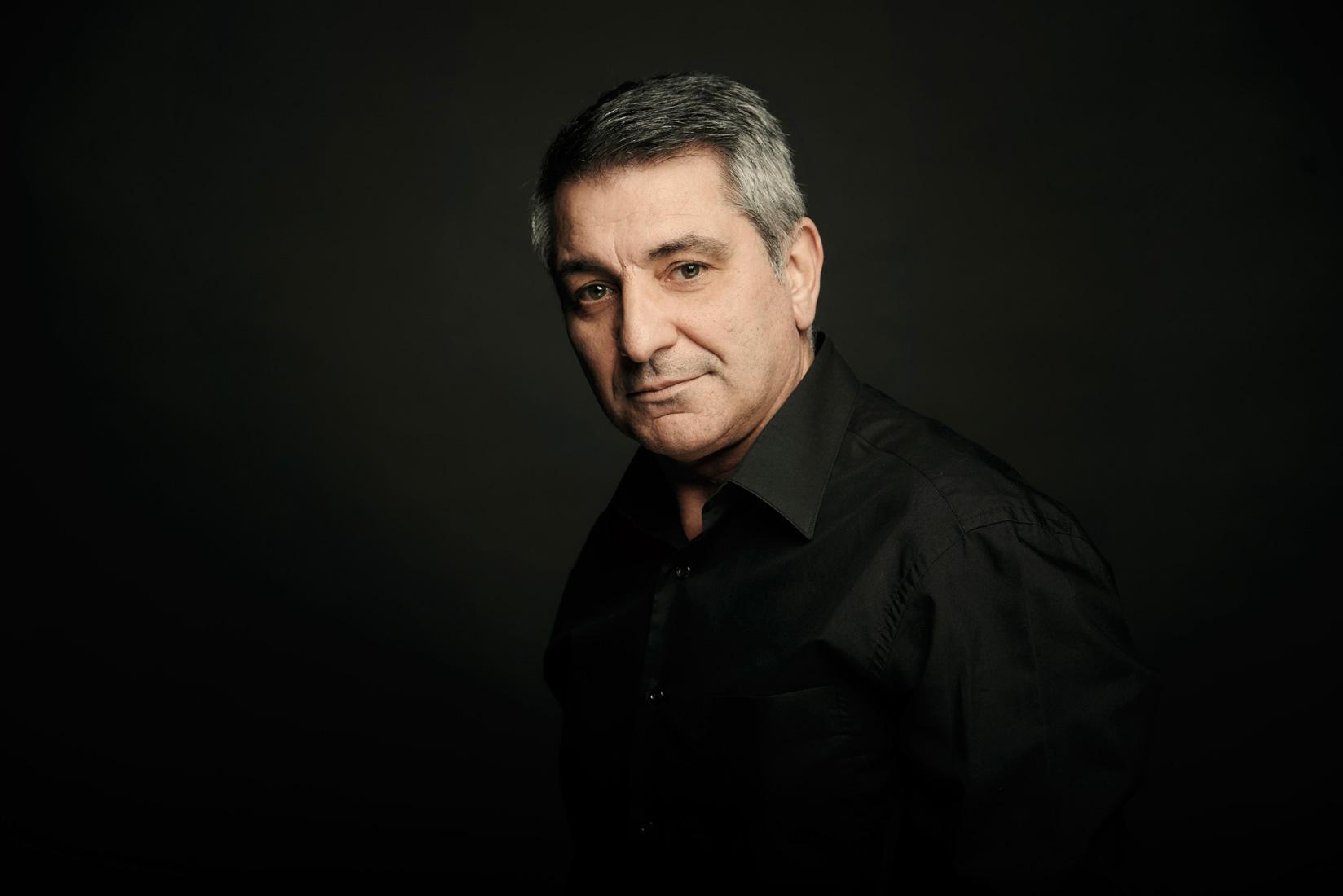 Carles Chordà Escrivà