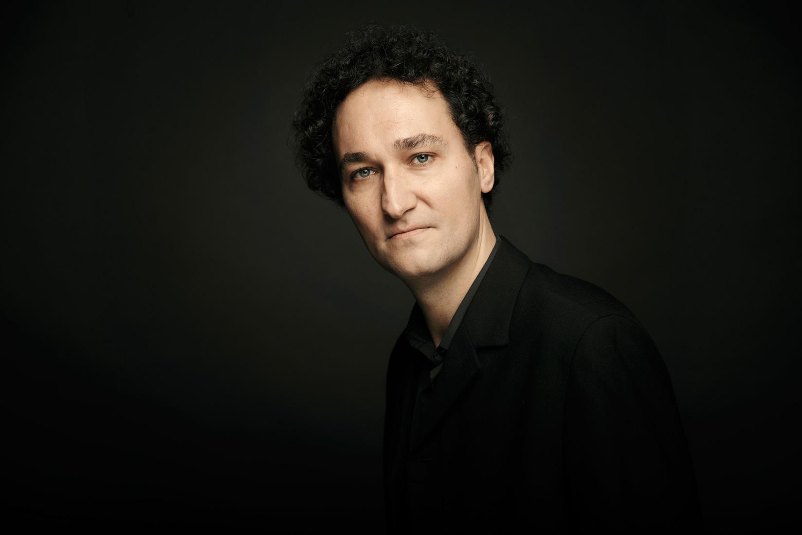 Cesar Altur