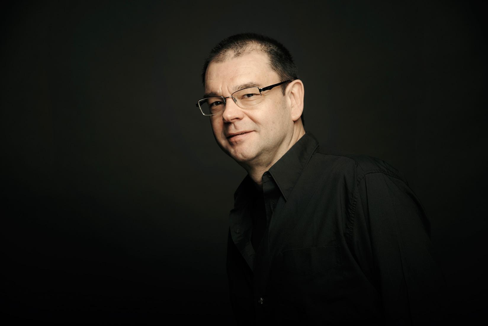 David Moreales Montañès