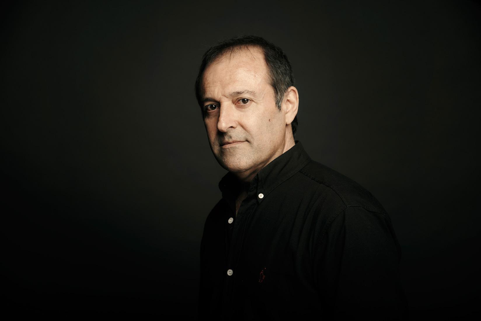 Enric Pellicer Falcó