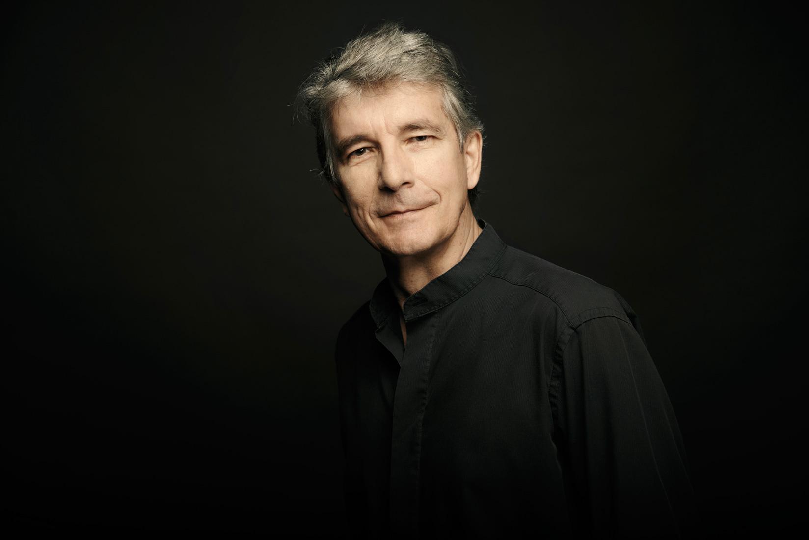 Francesc Benítez Campos