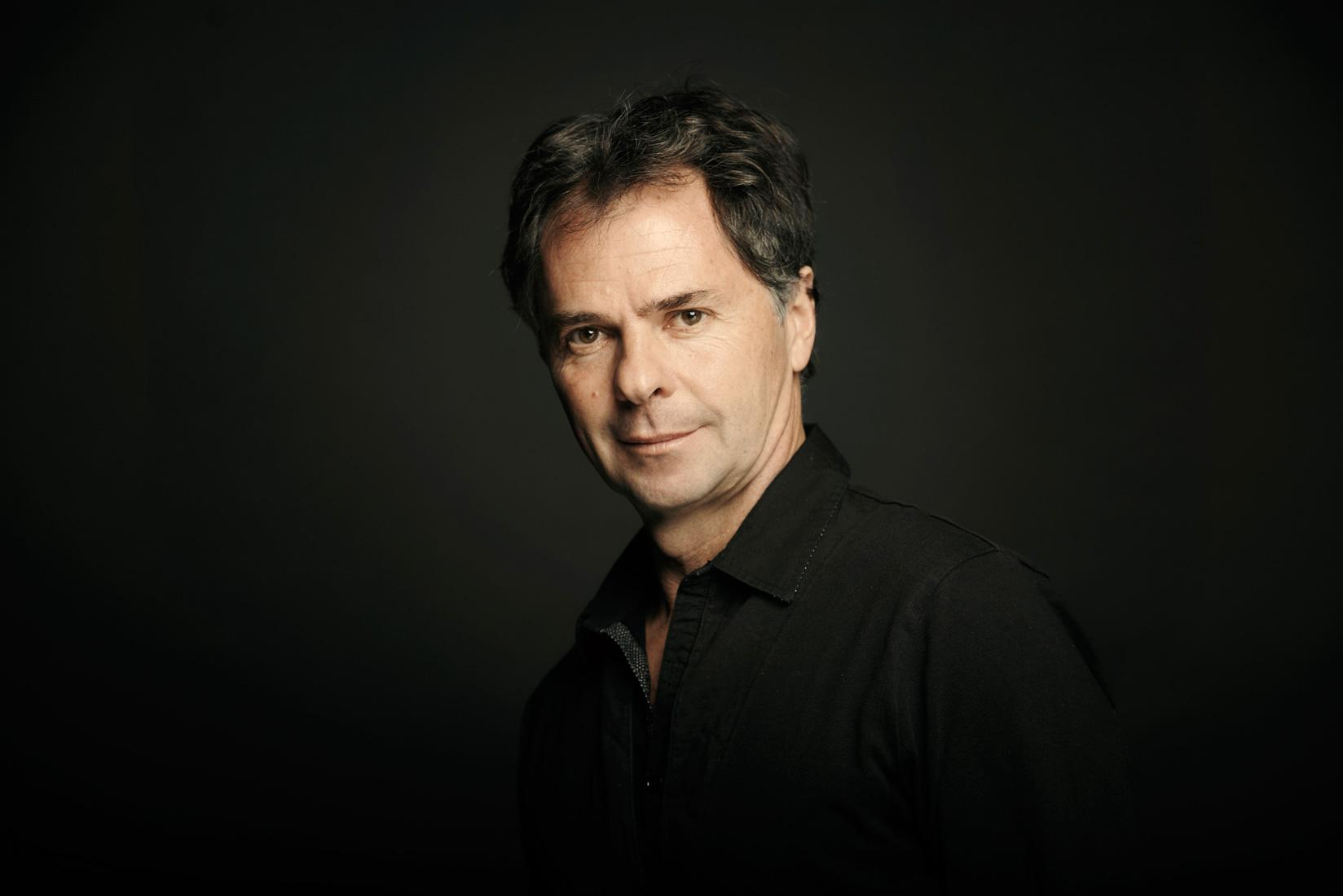 Franck Tollini