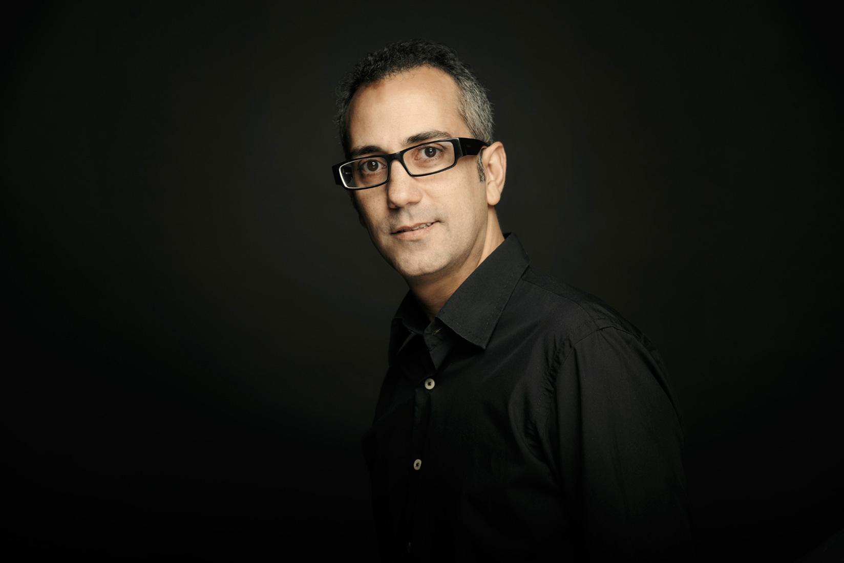 Fulgencio Sandoval