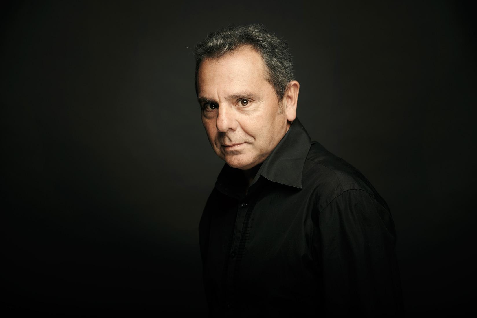 Joan Josep Renart Bou