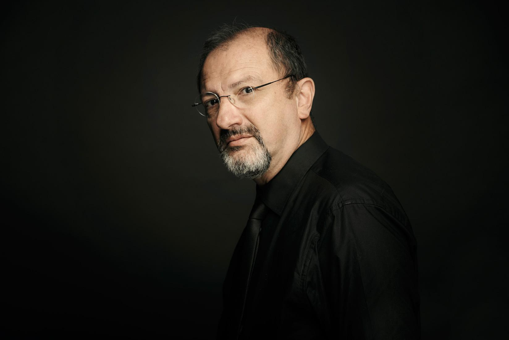 Juan Manuel Stacey Stacey