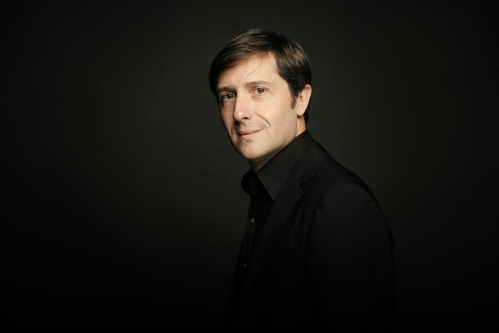 Juan Pedro Fuentes