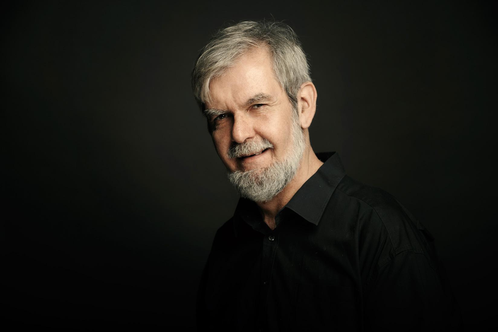Matthias Weinmann