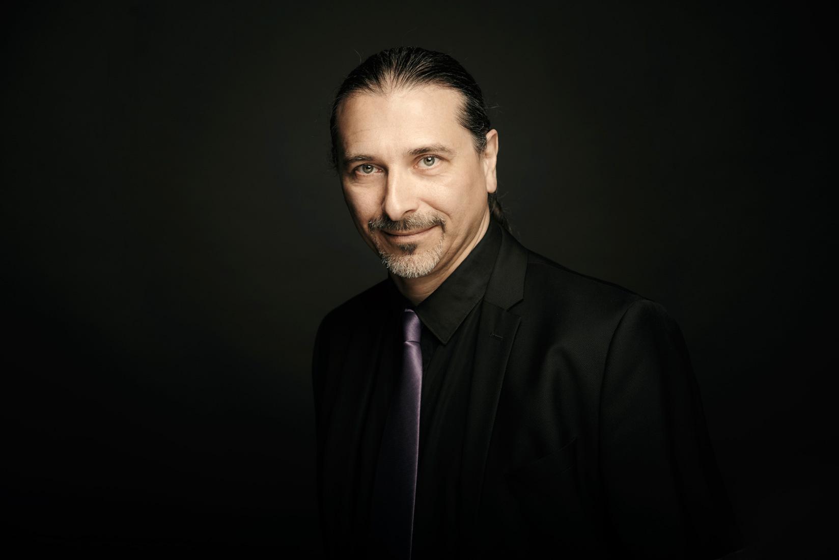 Piotr Jeczmyk