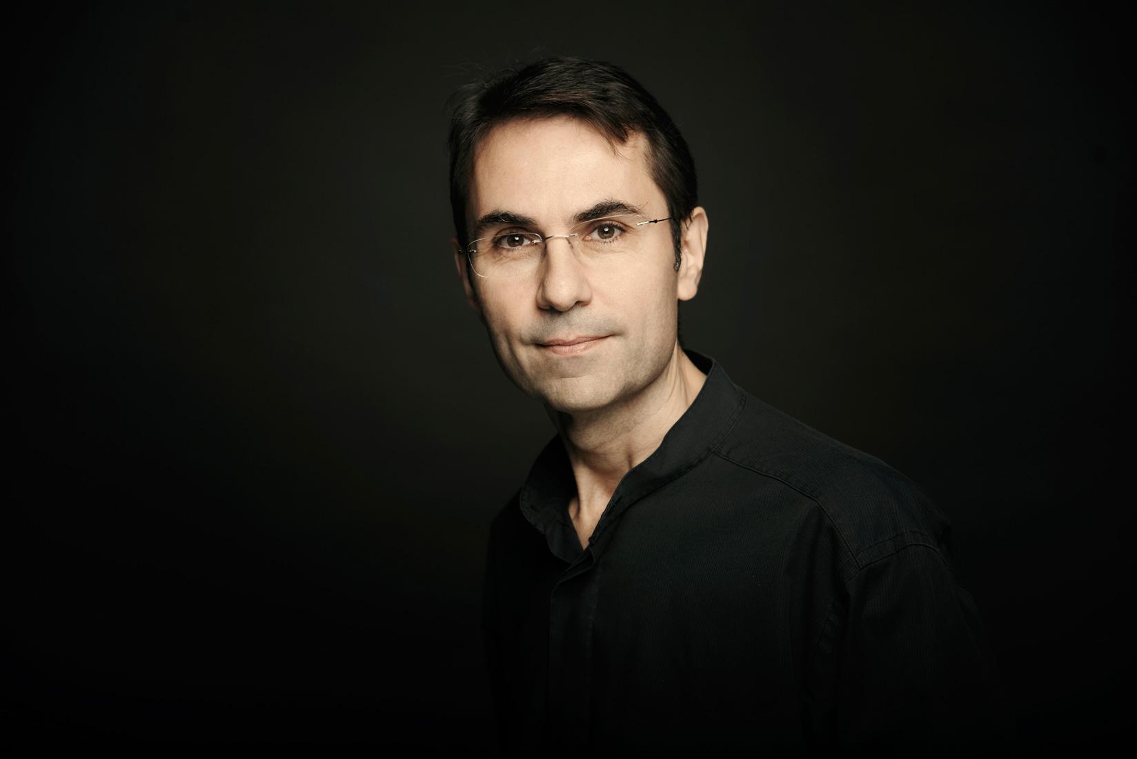 Raúl Pérez Piera
