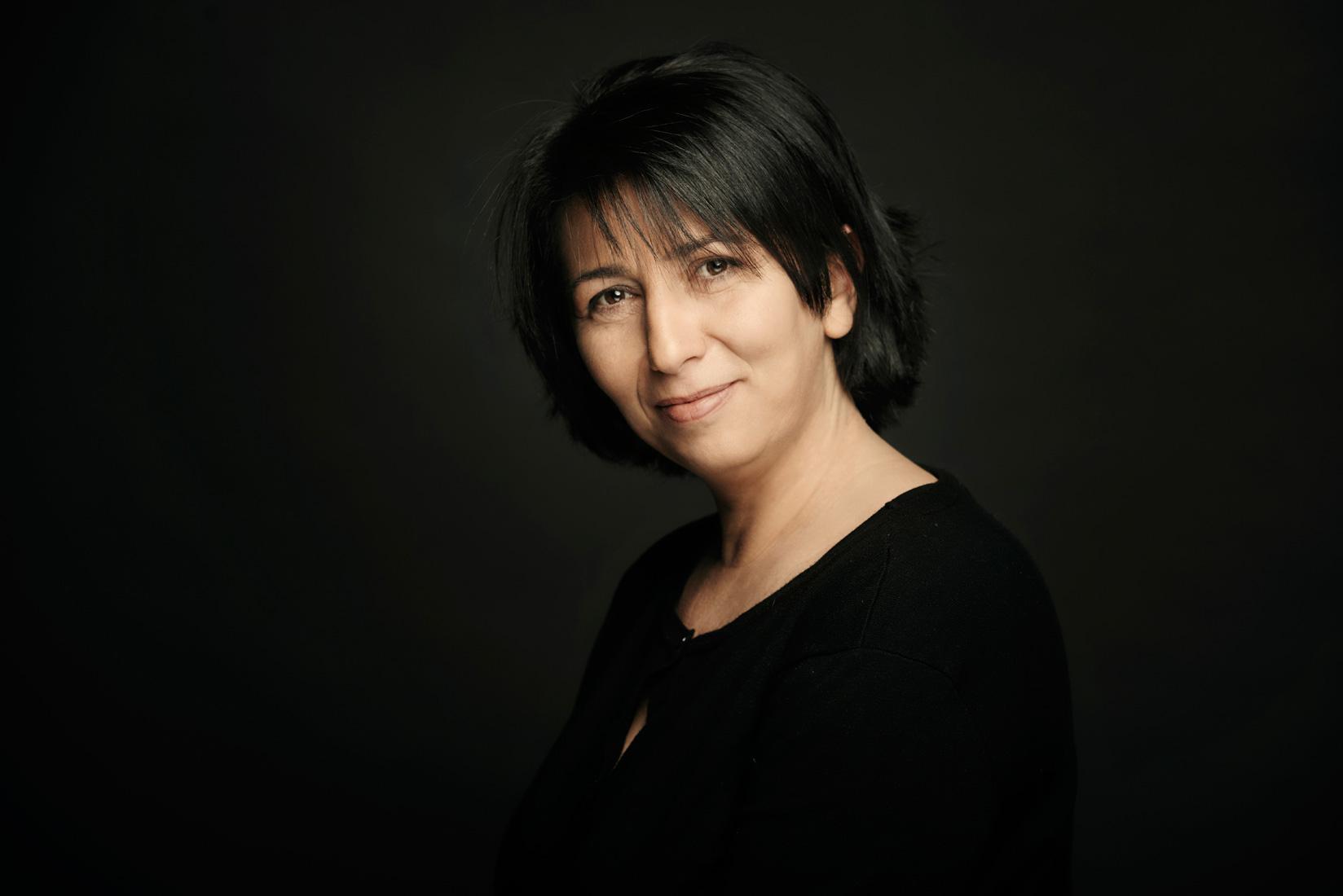 Renata Tanollari