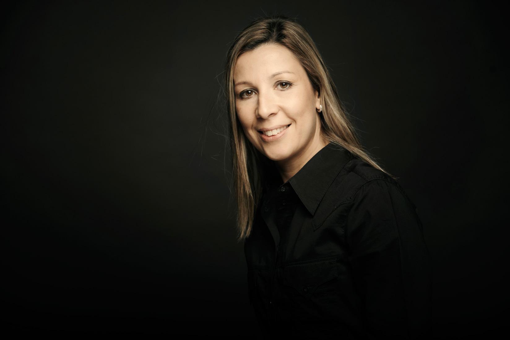 Sandra Luisa Batista