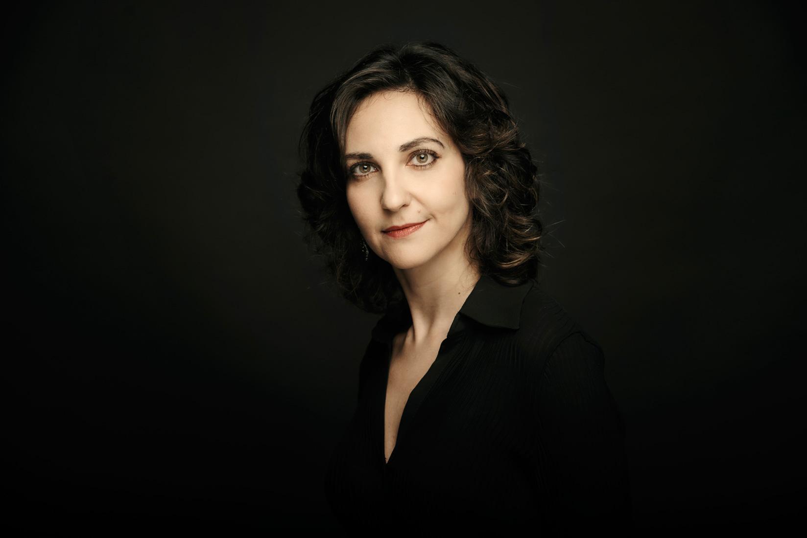 Yana Tsanova
